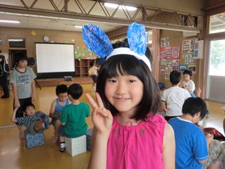 シネマエール東北_赤岩児童館 041.jpg