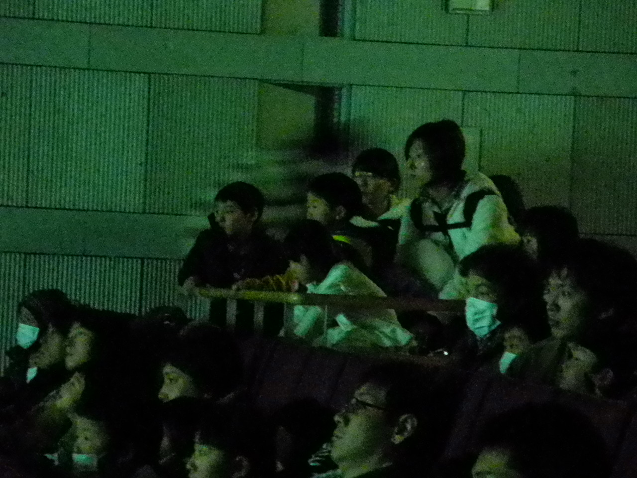 170226会津若松ポケモン_5.JPG