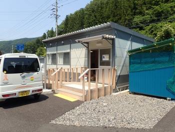 170706岩泉キャラバン11小川地区2.jpg