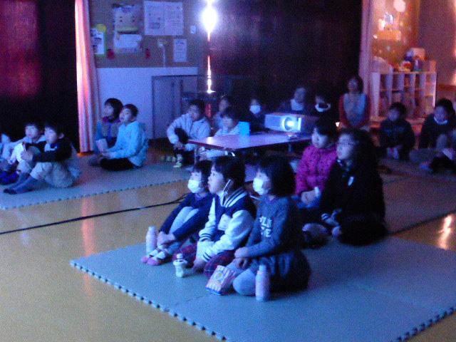 2月18日気仙沼赤岩児童館「ミニオンズ」4.JPG