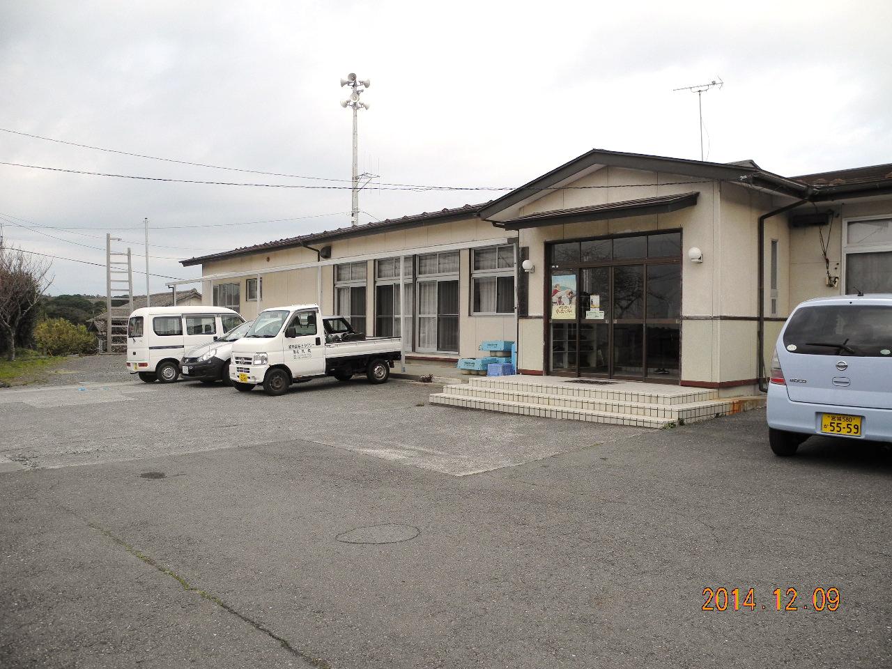 DSCN5546.JPG