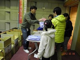 aizuwakamatsu_03042012_02.JPG