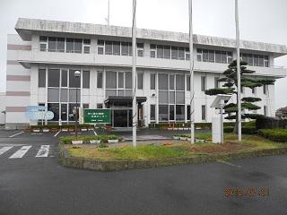 fukushima_date_01.jpg