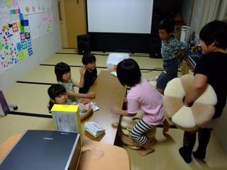 miyako_0708_03.jpg