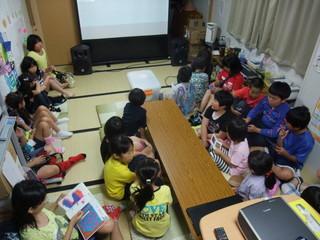 miyako_0708_04.jpg