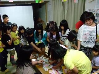 miyako_0708_06.jpg