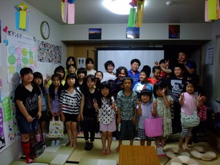 miyako_0708_08.jpg