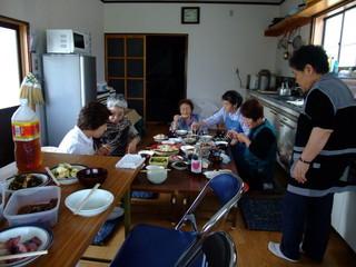 miyako_0708_11.jpg