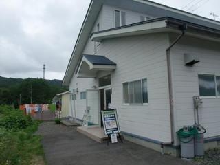 miyako_0720_01.jpg