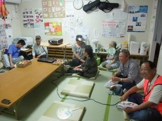 miyako_0725_03.jpg