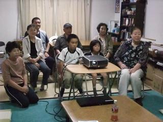 miyako_0727_04.jpg