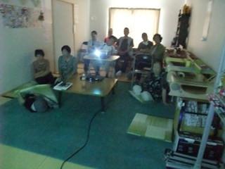 miyako_0727_06.jpg