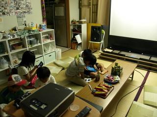 miyako_0730_03.jpg