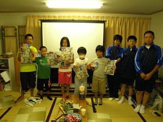 miyako_0730_05.jpg