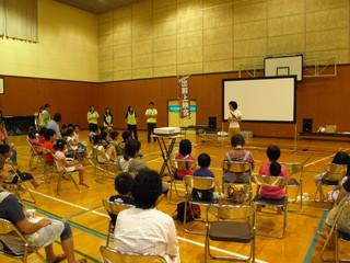 miyako_0801_05.jpg