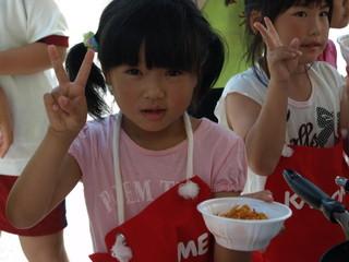 miyako_0801_15.jpg