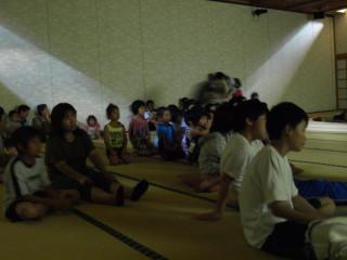 三陸みやこ9.jpg