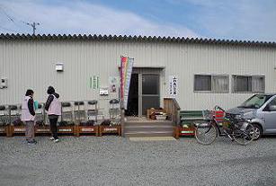 松川1.JPG