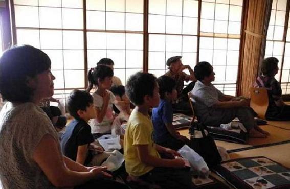 近江屋旅館写真4.jpg