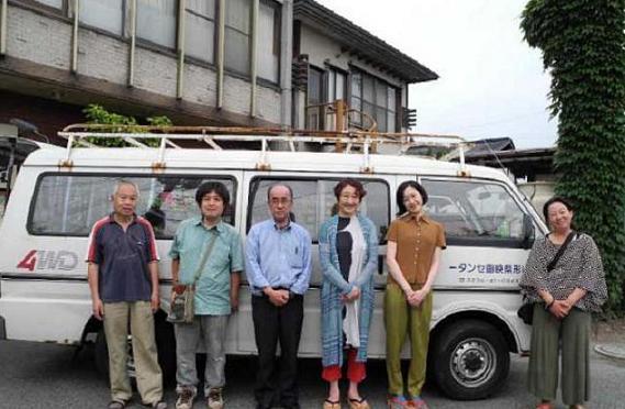 近江屋旅館写真5.jpg