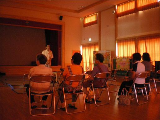 0724米崎保育園2.JPG