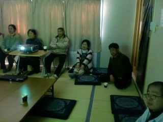 oosawa002-5.jpg