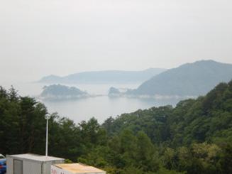 reportphoto20110622_02.jpg