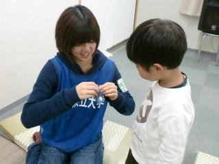 sokei007-7.jpg