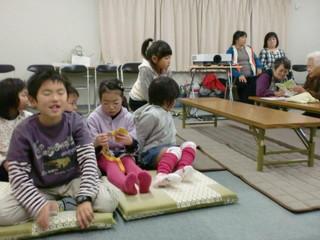 sokei008-2.jpg