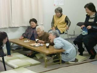 sokei010-10.jpg