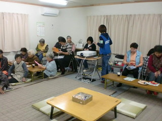 sokei012-9.jpg