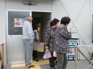 sokei015-13.jpg