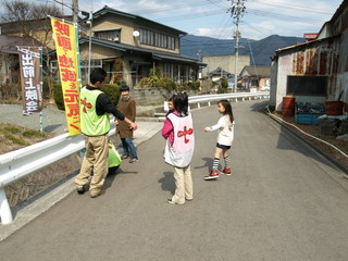 tanabata002.jpg