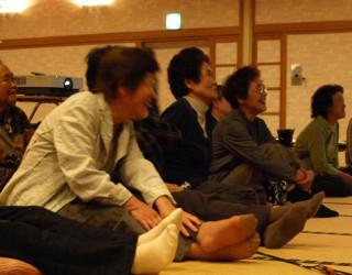 taro004_20110927191439.jpg