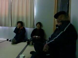 yama003_20111121213335-2.jpg
