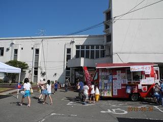 yamamoto_0805_02.JPG